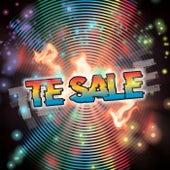 Te Sale (Remix) de Dj Cumbio