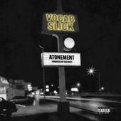 Atonement by Vocab Slick