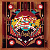 Tired Of Hanging Around de The Zutons