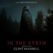 In the Earth (Original Music) by Clint Mansell