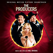 The Producers (Original Motion Picture Soundtrack) de Original Motion Picture Soundtrack