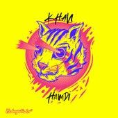 Hamdi by Khan