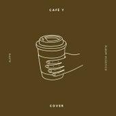 Café y Cover (Álbum Acústico) de Alepo