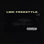 LMK FREESTYLE by Paign