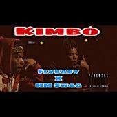 KimBo von The Flybaby