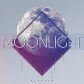 Moonlight by Harosho