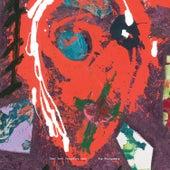 That Best Forgotten Work fra Roy Montgomery
