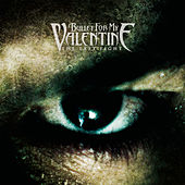 The Last Fight de Bullet For My Valentine