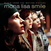 Music From The Motion Picture Mona Lisa Smile de Various Artists