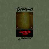 Kalash Perspective Shift von Godfather