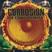 Deliverance von Corrosion of Conformity