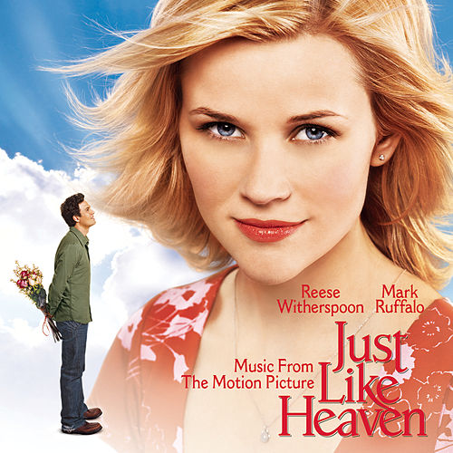 Just Like Heaven - Music From The Motion Picture von Various Artists