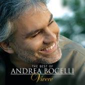 The Best of Andrea Bocelli - 'Vivere' (Digital Exclusive) de Andrea Bocelli