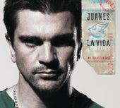 Falsas Palabras de Juanes