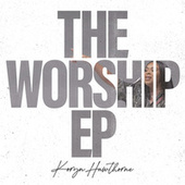 The Worship EP fra Koryn Hawthorne