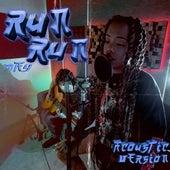 Run Run (Acoustic Version) de El May