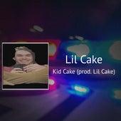 Lil Cake fra Kidcake