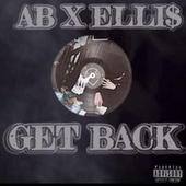 Get Back by AB