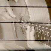 guitar + pipe by Ottmar Liebert