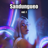 Sandungueo  vol. I by Various Artists