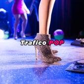 Trafico POP de Various Artists