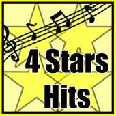 4 Stars Hits de Various Artists