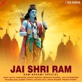Jai Shri Ram - Ram Navami Special by Sumeet Tappoo