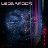 Motif by Leonardor