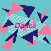 Dance fra Black Tilli