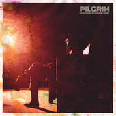 No Offense, Nevermind, Sorry by Pilgrim
