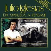 Da Manuela A Pensami de Julio Iglesias