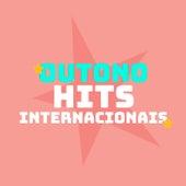 Outono Hits Internacionais de Various Artists