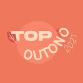 Top Outono 2021 von Various Artists