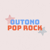 Outono Pop Rock de Various Artists