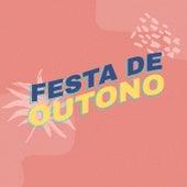 Festa de Outono von Various Artists
