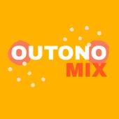 Outono Mix de Various Artists