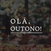 Olá, Outono! de Various Artists