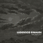 Midnight by Ludovico Einaudi