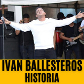 Historia de Ivan Ballesteros