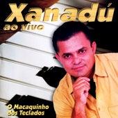 O Macaquinho dos Teclados (Ao Vivo) von Xanadu