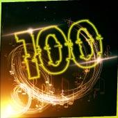 100 (Remix) de Dj Cumbio