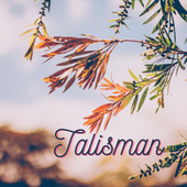 My first album by Talisman
