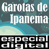 Garotas De Ipanema von Various Artists