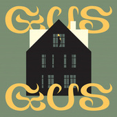 Love Is Alone by Gus Gus