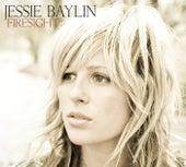 Firesight by Jessie Baylin