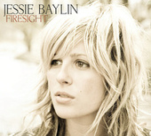 Firesight de Jessie Baylin