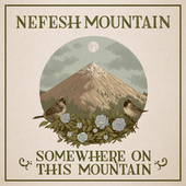 Somewhere On This Mountain (feat. Jerry Douglas) de Nefesh Mountain