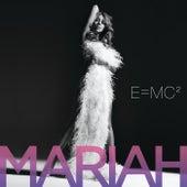 E=Mc² by Mariah Carey