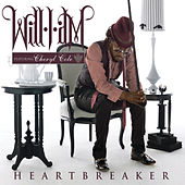 Heartbreaker de Will.i.am