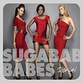 Denial (Remix Bundle) de Sugababes